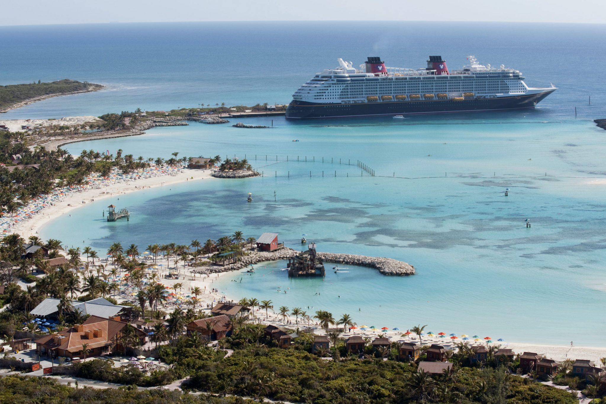 ResortLoop.com Episode 45 – Cruise Prepping