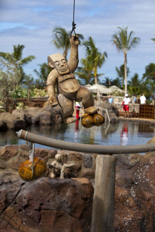 ResortLoop.com Episode 51 – Dave Tupper Talks 'Aulani