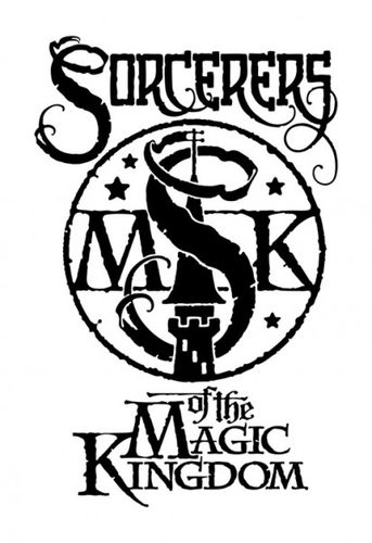 ResortLoop.com Episode 48 – Sorcerer's Of the Magic Kingdom