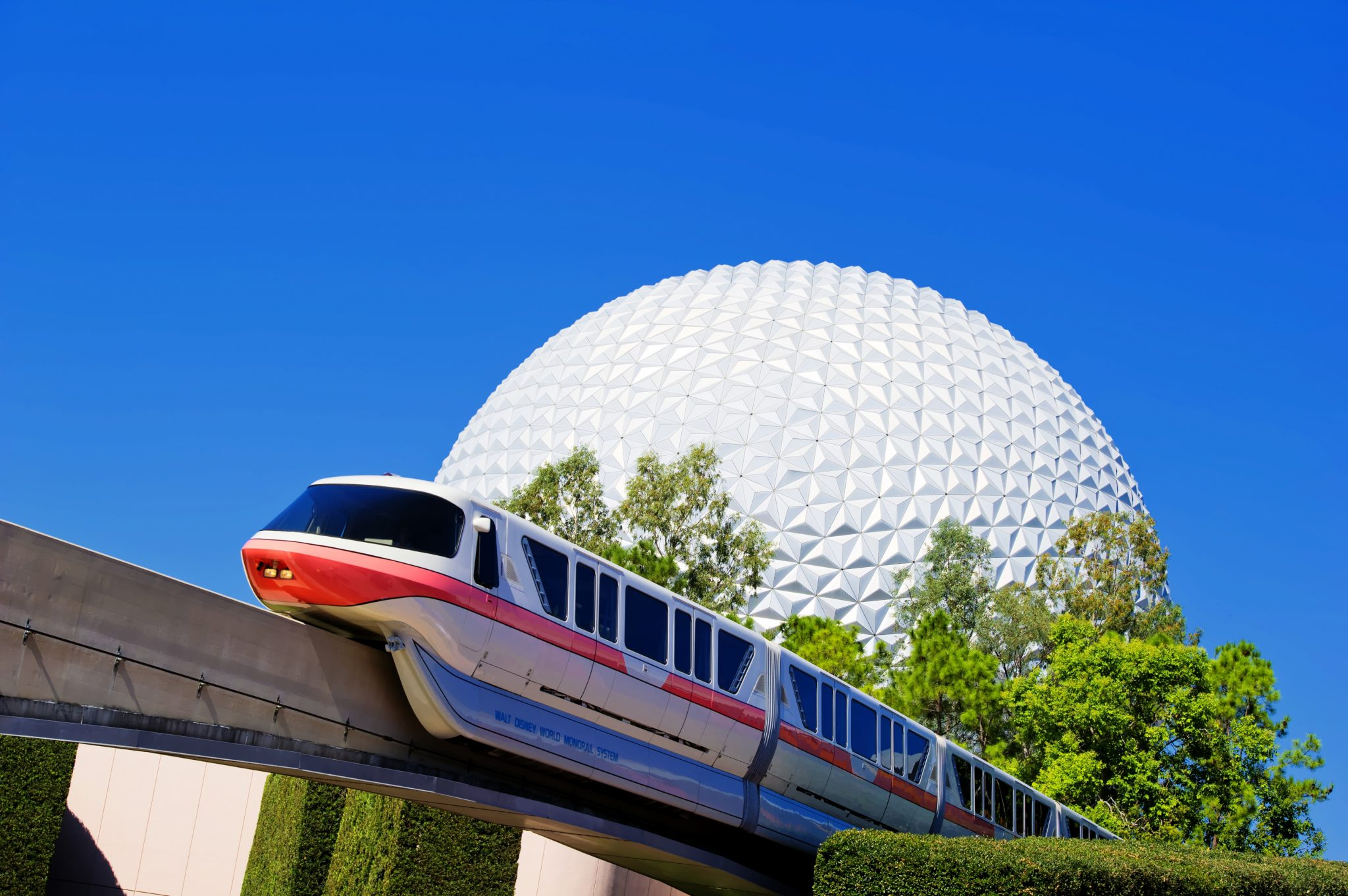 Walt Disney World Becoming A Locals Park? [Ep. 730]