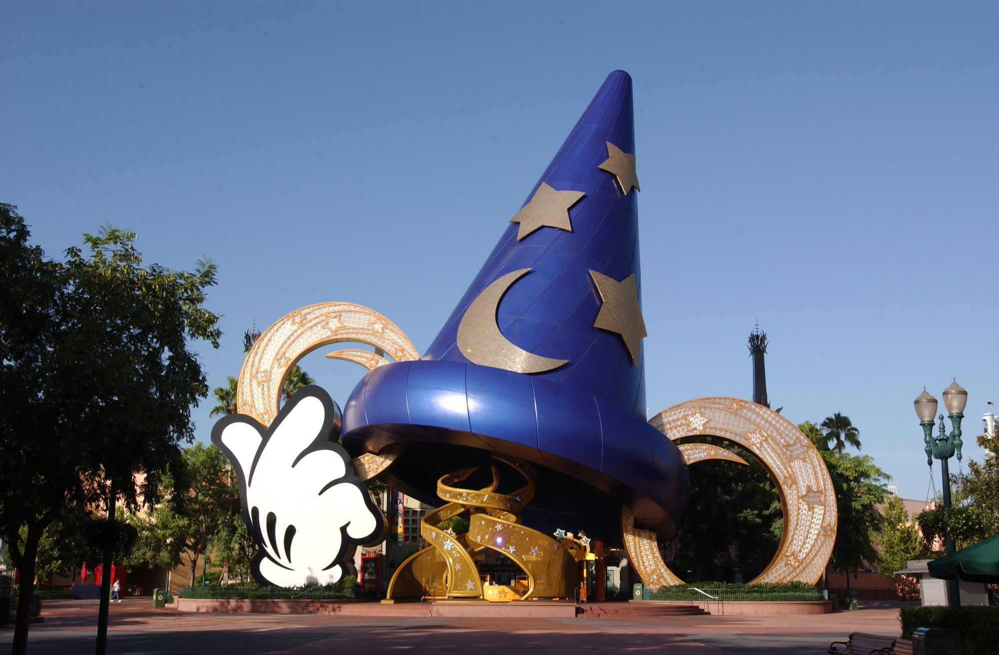 ResortLoop.com Episode 115 – Happy Birthday Disney's Hollywood Studios!