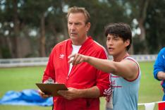 McFarland, USA – Extended Clip!