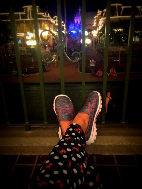 ResortLoop.com Episode 141 – Rebecca Toon's Trip Report