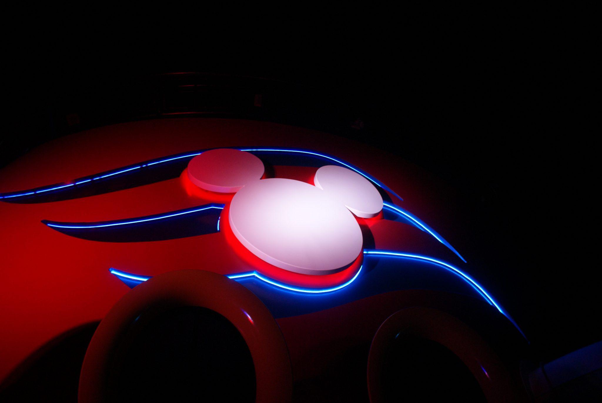 ResortLoop.com Episode 283 – Disney Dream Post Cruise Report!