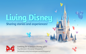 Living-Disney-Header