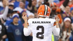 Rahlmann Money Sign
