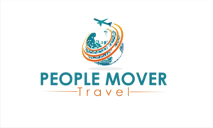 ResortLoop.com Episode 321 – People Mover Travel!!!