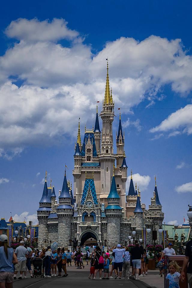 ResortLoop.com Episode 124 – Bob's Disney World Pre-Trip Tips