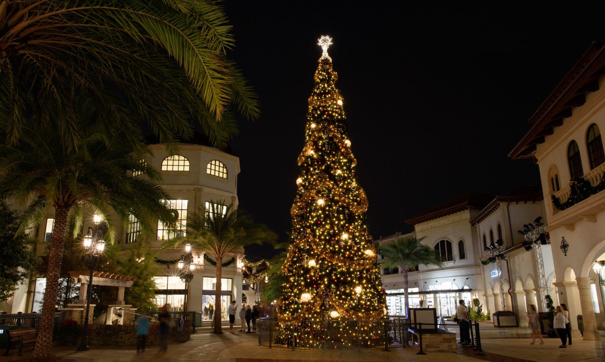 ResortLoop.com Episode 378 – Christmastime Offerings at Walt Disney World