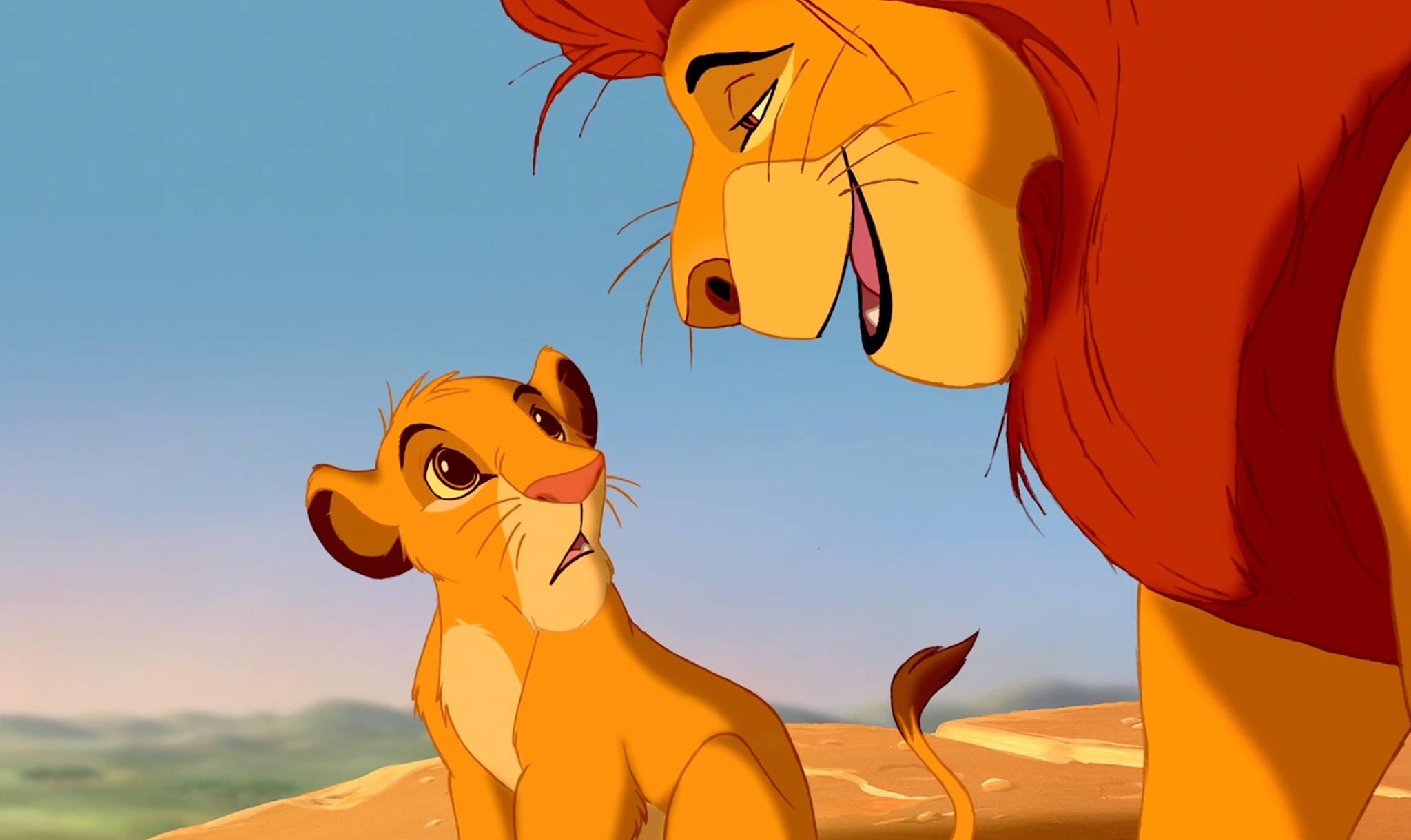 ResortLoop.com Episode 405 – Disney Lessons For Parents