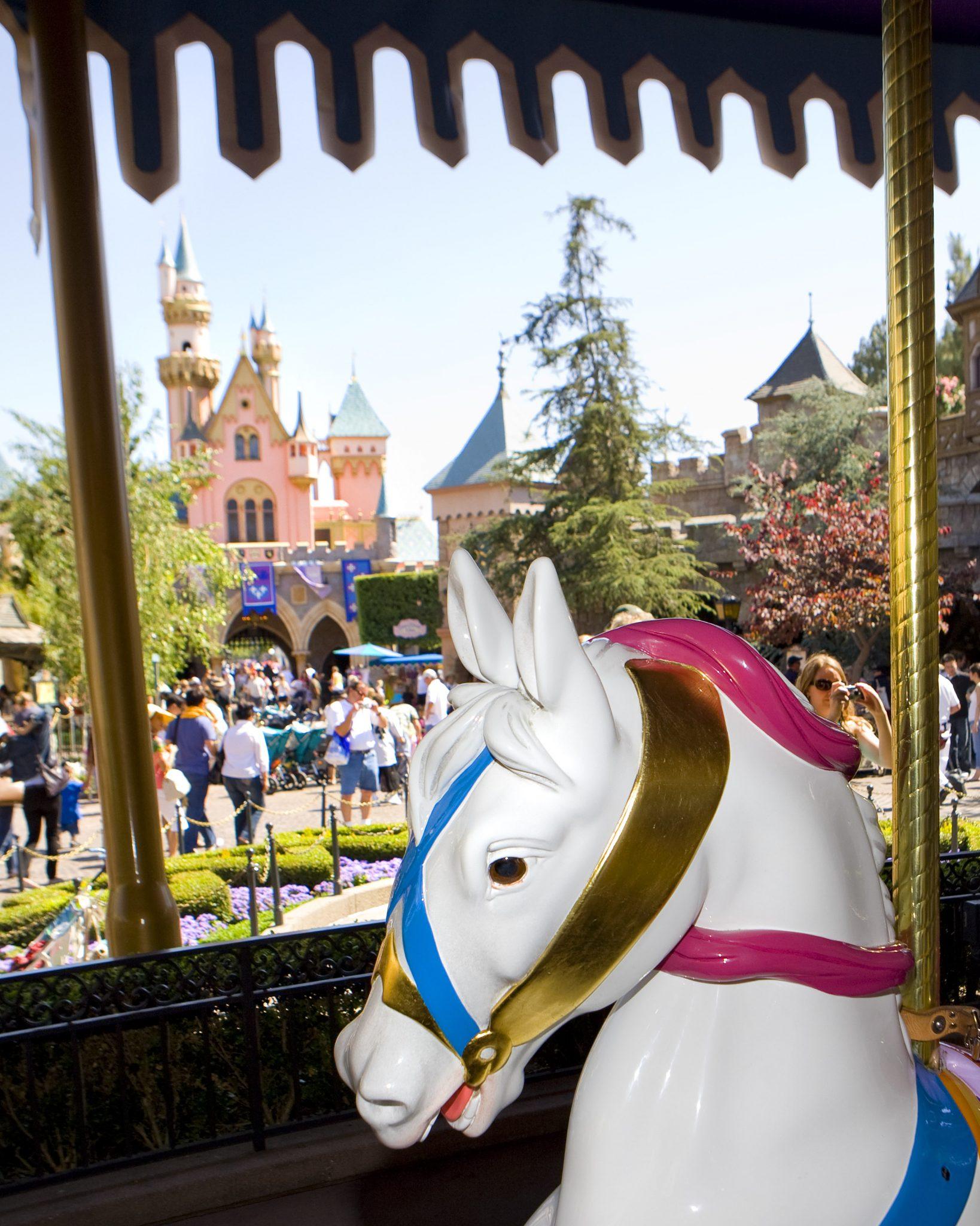 ResortLoop.com Episode 404 – Disneyland's MaxPass