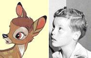 ResortLoop.com Episode 438 – We Interview Bambi!!!!