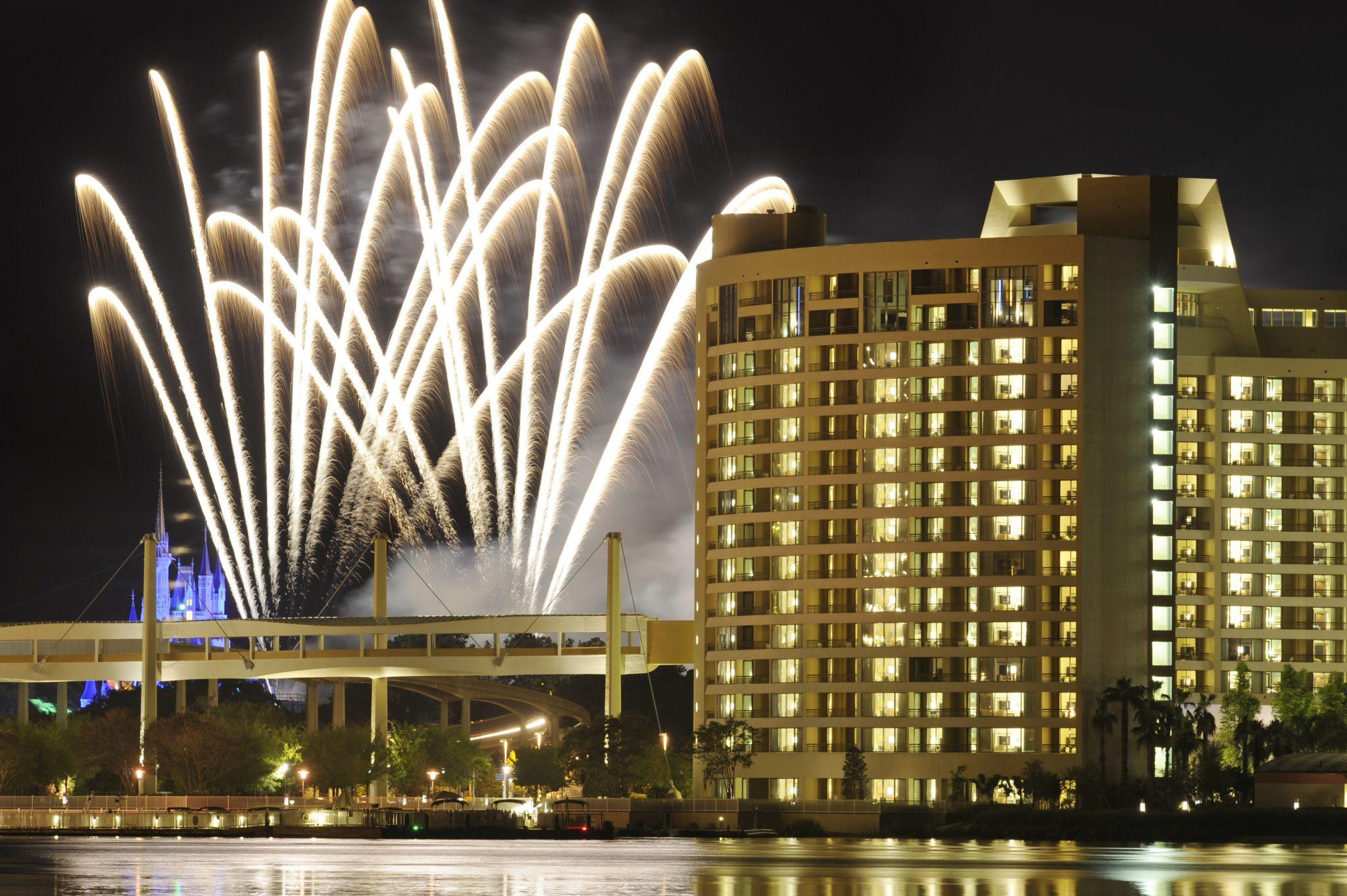 ResortLoop.com Episode 442 – #OneTip For Choosing A Resort!