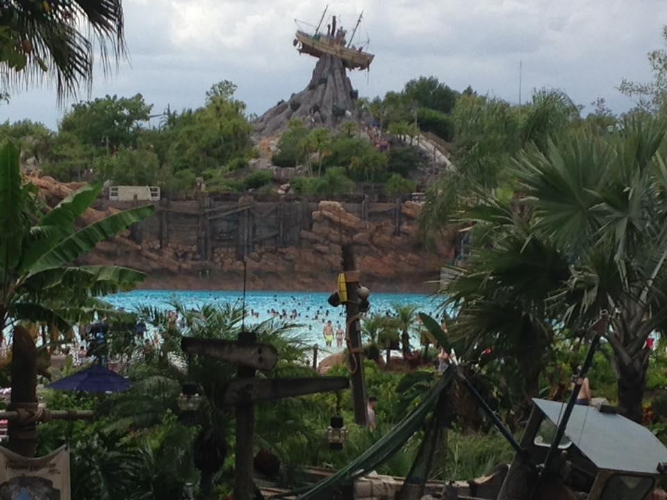 ResortLoop.com Episode 451 – A Trip Review!