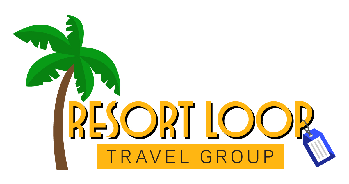 ResortLoop.com Episode 468 – The ResortLoop Travel Group