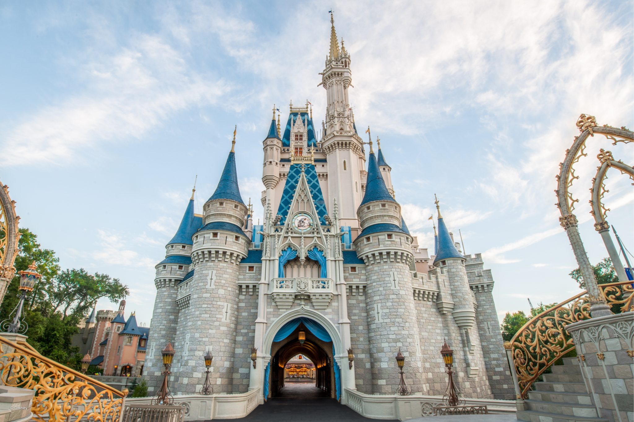ResortLoop.com Episode 664 – Disney Listens To Fans