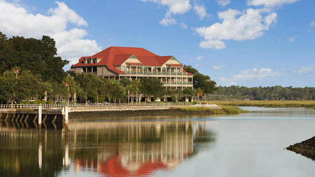 ResortLoop.com Episode 466 – A Disney's Hilton Head Island Resort Trip Report!