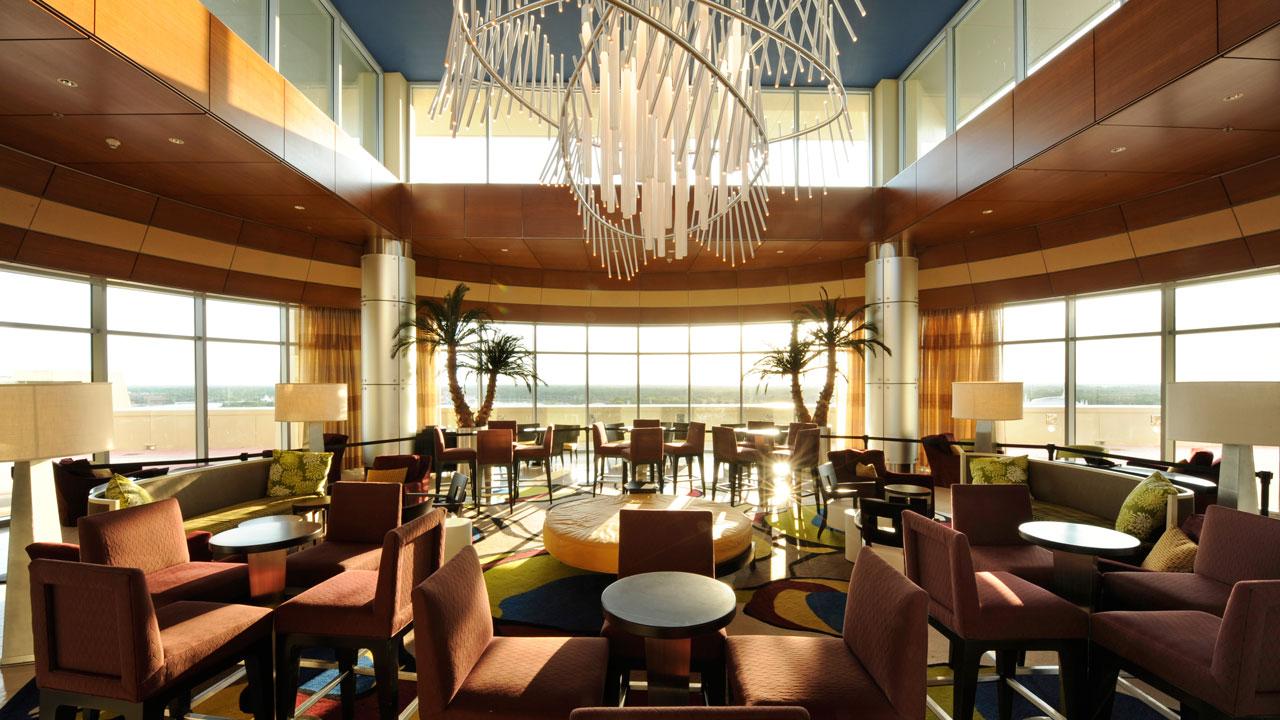ResortLoop.com Episode 482 – DVC Roundtable October 2017