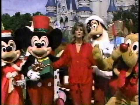 ResortLoop.com Episode 501 – Merry Christmas Eve!!!