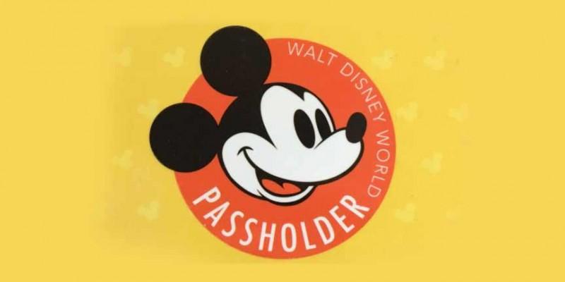 ResortLoop.com Episode 530 – Worth The Splurge: Annual Pass