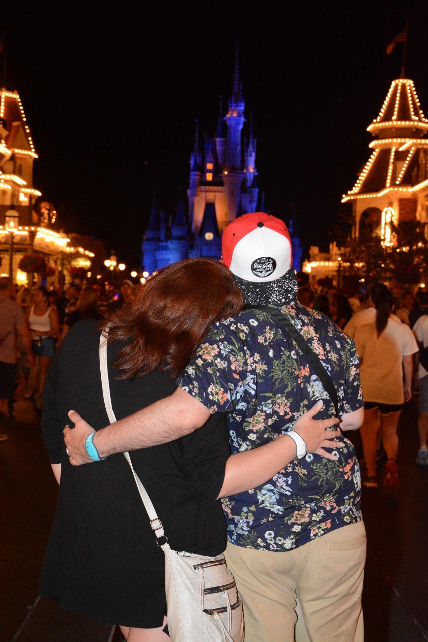 ResortLoop.com Episode 527 – A Honeymooner's Trip Report!!!