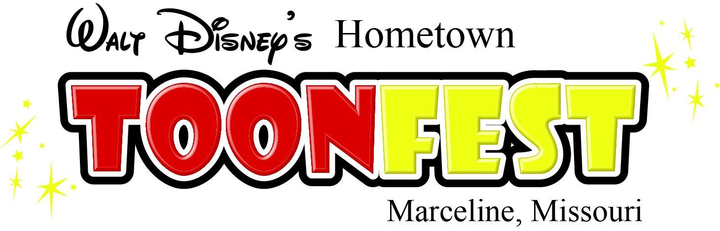 ResortLoop.com Episode 563 – ToonFest!!!!!!