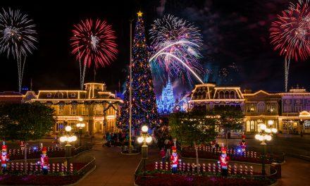 ResortLoop.com Episode 613 – Merry Christmas LooperNation!!!