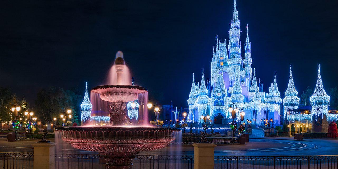 ResortLoop.com Episode 616 – LooperNation's Christmas Guilty Pleasures (Part 2)