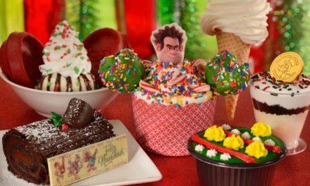 ResortLoop.com Episode 615 – LooperNation's Christmas Guilty Pleasures (Part 1)