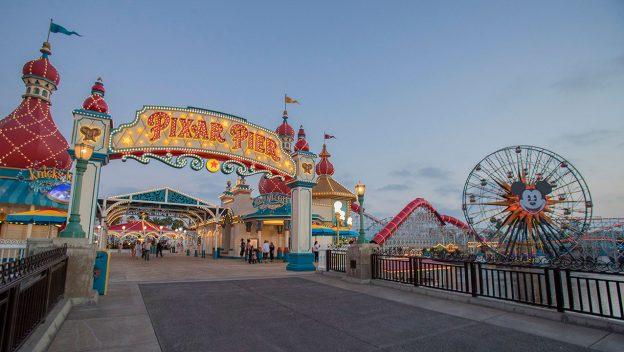 ResortLoop.com Episode 619 – A Look Back At Disney 2018