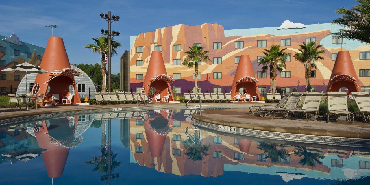 ResortLoop.com Episode 646 – LooperNation's Top Resorts To Relax (Part 2)