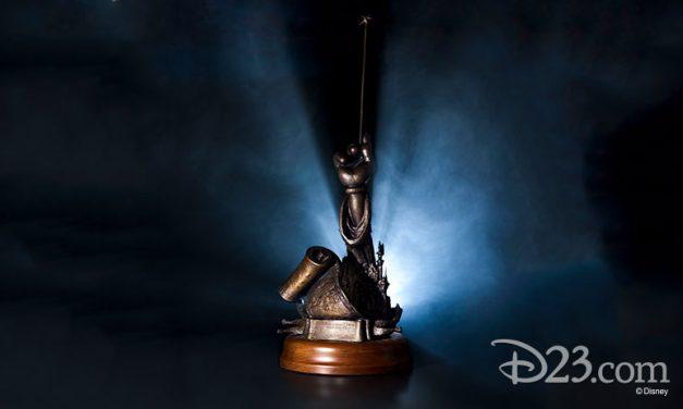 ResortLoop.com Episode 656 – The 2019 Disney Legends!