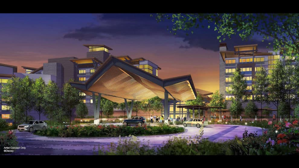 DVC Roundtable – August 2020, Part 2! [Ep. 743]