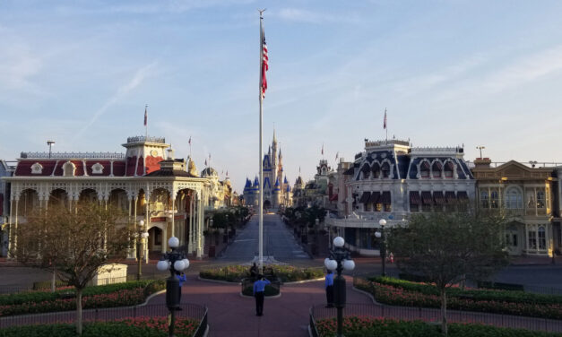 DVC Roundtable – April 2020 [Ep.724]
