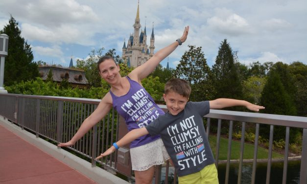 Top 10 Reasons To Go To Disney Over And Over With Kids! [Ep.721]