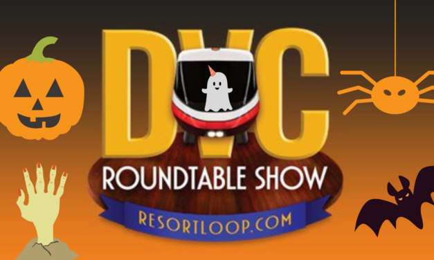 DVC Roundtable – October 2020 [Ep. 756]