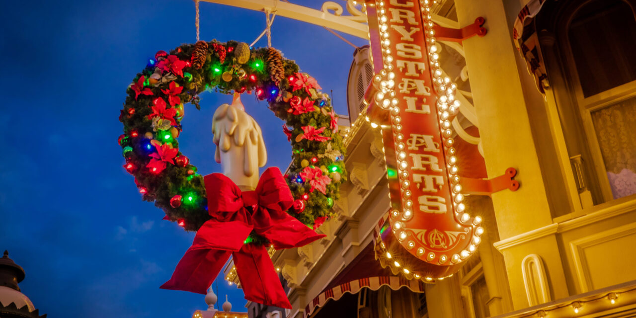 Len Testa Kicks Off HolidayThon 2020! [Ep. 767]