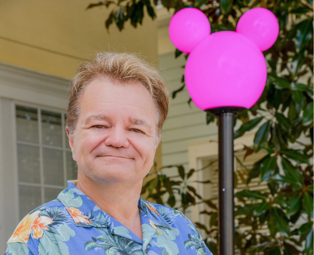 Disney at Your Doorstep! – 55 and over Communities with Victor! [Ep. 797]