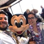 DVC Roundtable – March 2021 – Rafael and Andrea! [Ep. 789]