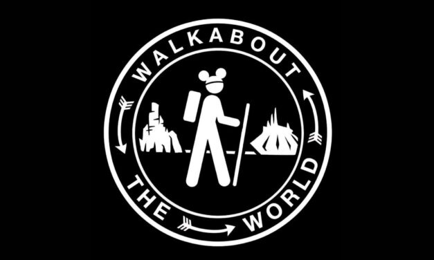 Walkabout The World with Jeremy Hunt! [Ep. 790]